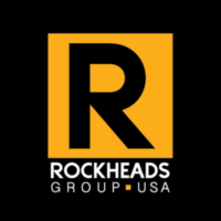 Rockheads Group USA