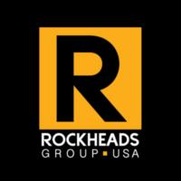 Rockheads Group USA