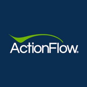 ActionFlowLogo1