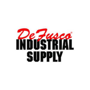 DeFusco Featured Logo